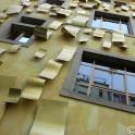 Fassade - Dresden - 2005 - © Auriga/LOOK 22