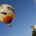 Ballon - Dresden - 2005 - © Auriga/LOOK 22