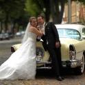 Hochzeit - 001 © LOOK 22 / Auriga