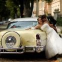 Hochzeit - 002 © LOOK 22 / Auriga