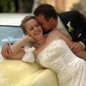 Hochzeit - 003 © LOOK 22 / Auriga