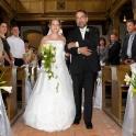 Hochzeit - 008 © LOOK 22 / Auriga
