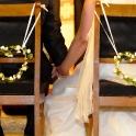 Hochzeit - 009 © LOOK 22 / Auriga