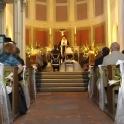 Hochzeit - 010 © LOOK 22 / Auriga