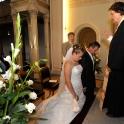 Hochzeit - 013 © LOOK 22 / Auriga