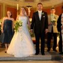 Hochzeit - 015 © LOOK 22 / Auriga