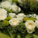 Hochzeit - 016 © LOOK 22 / Auriga