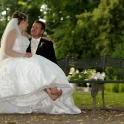 Hochzeit - 019 © LOOK 22 / Auriga