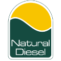 LOOK 22 LogoDesign - Natural Diesel
