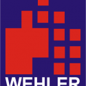 LOOK 22 LogoDesign - Wehler Bau