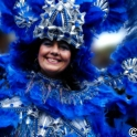 Karneval der Kulturen - Berlin - 2006 - © Auriga/LOOK22