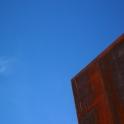 Blue Sky - Berlin - 2007 - © Auriga/look22