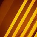 Schaufenster III - Berlin - 2007 - © Auriga/LOOK22