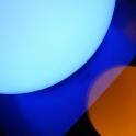 Blue - Berlin - 2007 - © Auriga/LOOK22