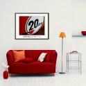 20km_sofa-1200_sRGB