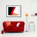 blck-red-white_sofa-1200_sRGB