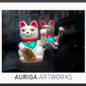 chinese-cats_72x1200_sRGB