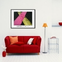 cross-pink-yellow_sofa-1200_sRGB