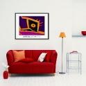 eye_sofa-1200_sRGB
