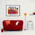 get-human_sofa-1200_sRGB