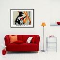 i-love-berlin_sofa-1200_sRGB