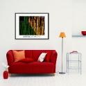 klecker-1_sofa-1200_sRGB