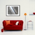 lochblech_sofa-1200_sRGB