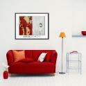 nieten-rot-weiss_sofa-1200_sRGB