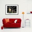 wagenrad_sofa-1200_sRGB