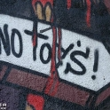 NO TOY'S - Berlin - 2006 - © Auriga/LOOK 22