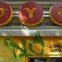 OYE - Berlin - 2005 - © Auriga/LOOK 22